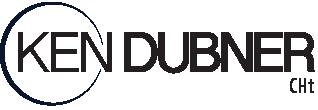 Ken Dubner Logo